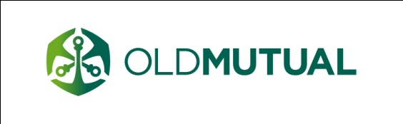 Description: Fams Keywords: Old Mutual, sponsor
