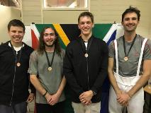 closed-03-mens-epee