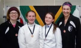 womens-senior-epee-may2017