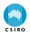 Description: 4th International Conference on Rodent Biology and Management (ICRBM) Keywords: CSIRO Logo