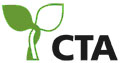 Description: 4th International Conference on Rodent Biology and Management (ICRBM) Keywords: CTA Logo