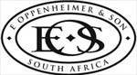 Description: 4th International Conference on Rodent Biology and Management (ICRBM) Keywords: E Oppenheimer and Son Logo