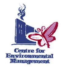 Description: 4th International Conference on Rodent Biology and Management (ICRBM) Keywords: Environmental Management Logo