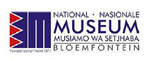 Description: 4th International Conference on Rodent Biology and Management (ICRBM) Keywords: National Museum Logo