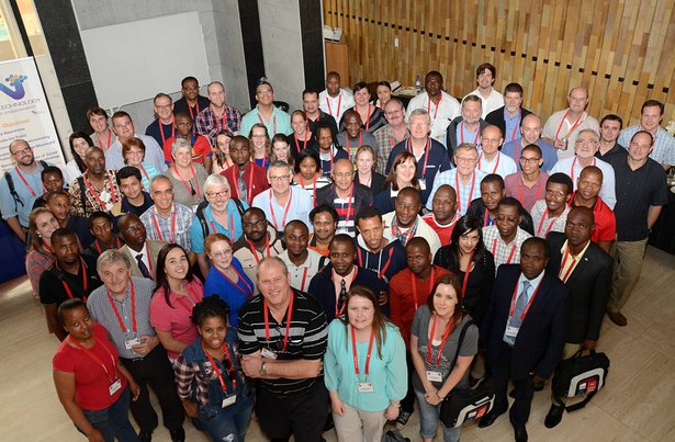 Description: International Year of Crystallography Conference (IYCr2014Africa) Keywords: IYCr2014, Africa, IYCr2014Africa, Bloemfontein, Department Chemistry, Crystallography, International Year of Crystallography, International Union of Crystallography,
