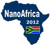 Description: NanoAfrica 2012 Keywords: NanoAfrica 2012, NanoAfrica, Nano, Africa, technology, conference, April, 2012, University of the Free State, UFS, Physics, Department of Physics