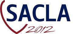 Beskrywing: SACLA2012 SleutelWoorde: SACLA2012