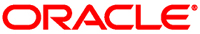 Description: Southern African Computer Lecturers' Association (SACLA) Keywords: Oracle