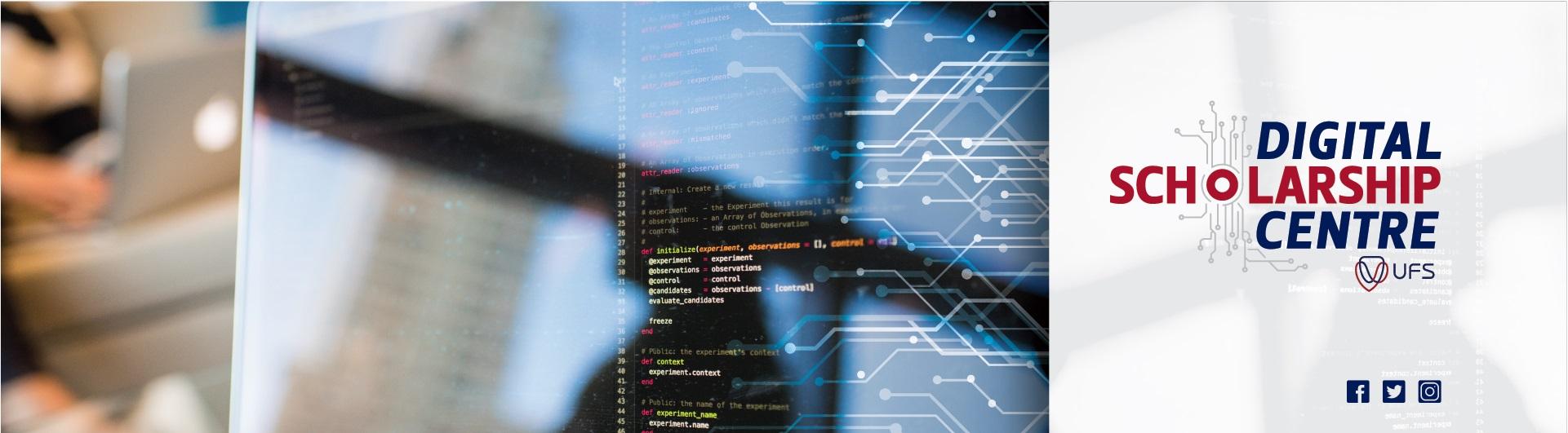 UFS_Digital Scholarship_Centre_Website_Slider-06 screen